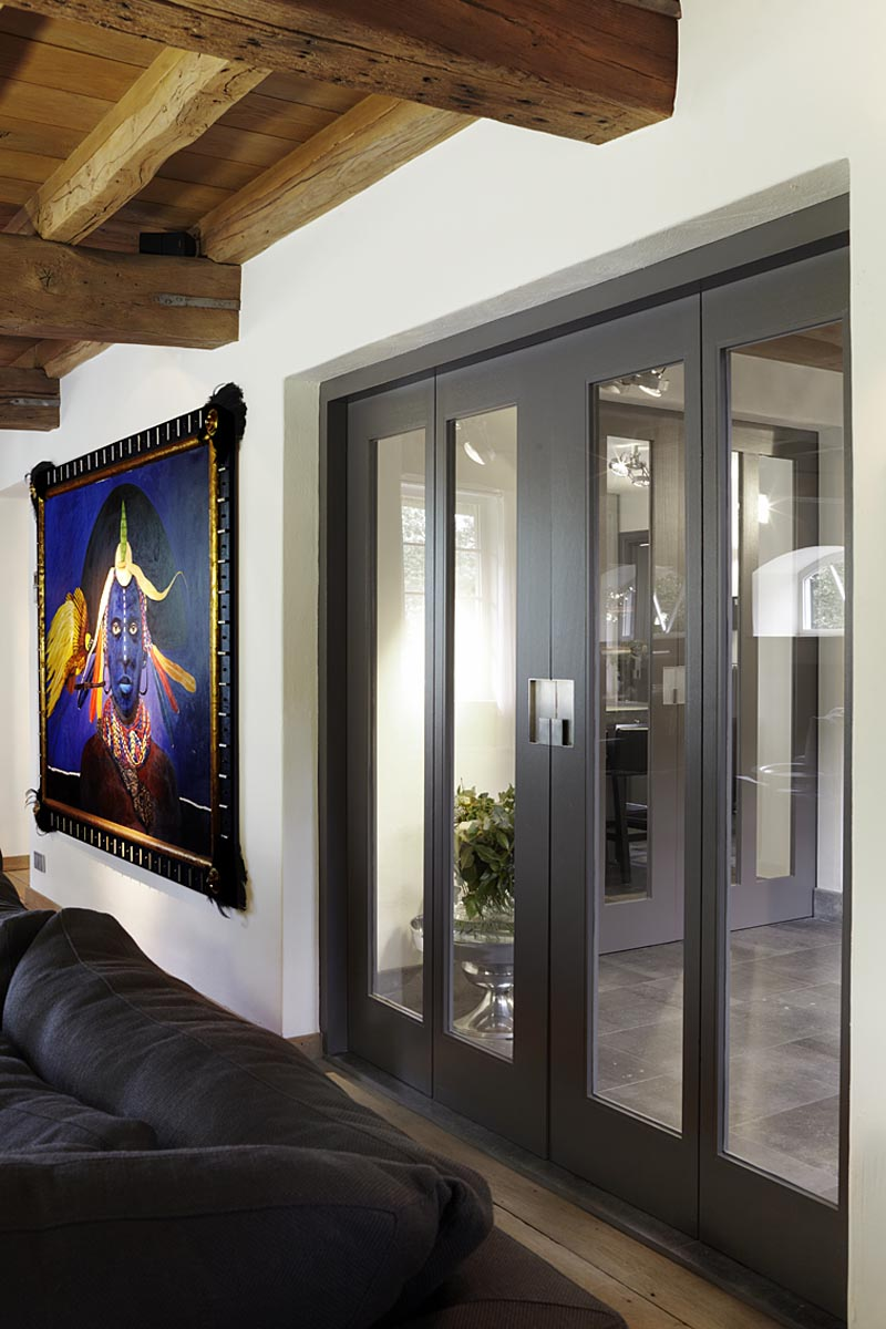 Best Eetkamer Goirle Gallery - New Design 2018 - bellezza.us